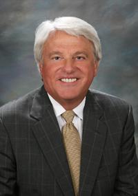 R. Ben Hogan, III
