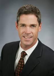 Todd Romano