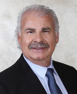 Anthony Cuda