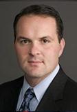 Garrett Bradley