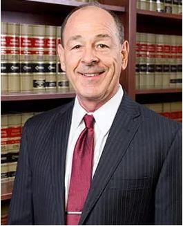 Gregory Herrman