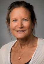 Kathryn Forgie