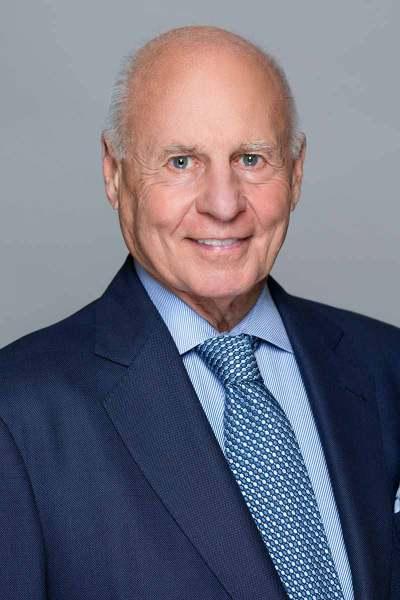 Thomas Girardi