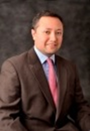Hugo Chanez