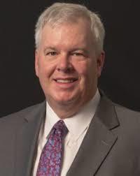 Donald Grady, Jr.