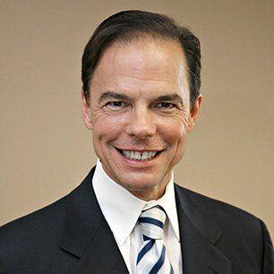 Jim Lawyer