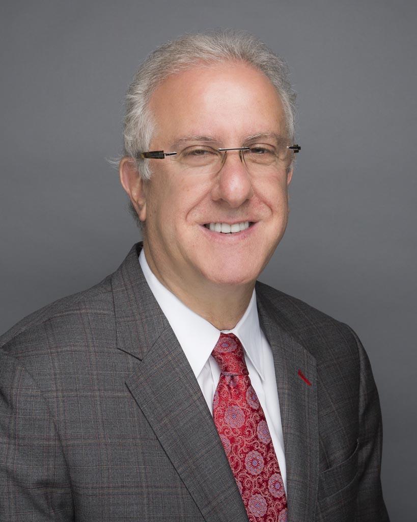 Howard Grossman